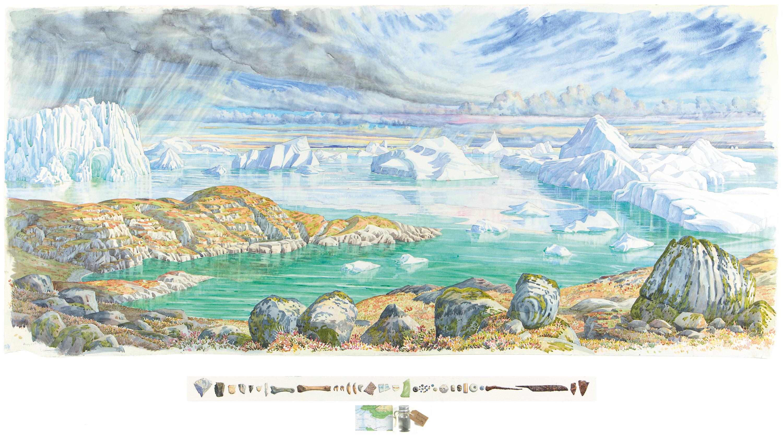 Watercolor artists websites - Watercolor Artists Websites 29